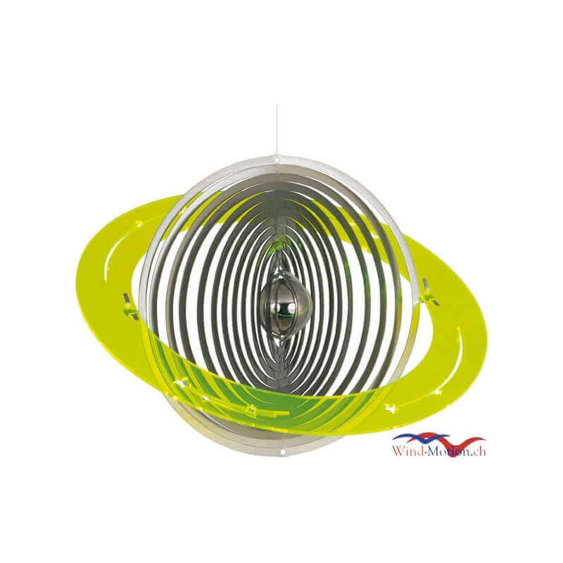 Windspiel Lenensbaum in Motion (30 cm) Made in Germany