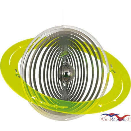 Windspiel Lenensbaum in Motion (30 cm) Made in Germany