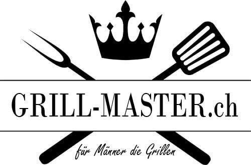 Hergestellt für www.Grill-Master.ch