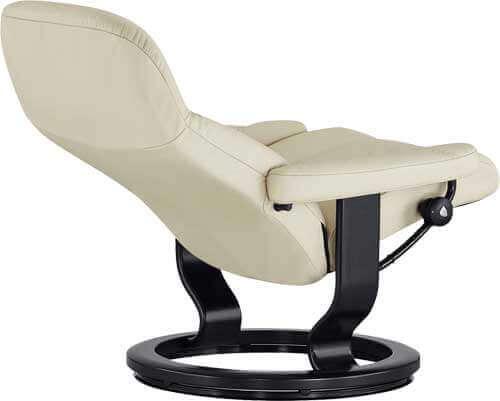 die beste lederpflege in der ch i macgloss lederbalsam mit bienenwachs. Black Bedroom Furniture Sets. Home Design Ideas