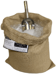Erkältung & Grippe Mischung Eukalyptus, Ingwer & schwarzer Pfeffer